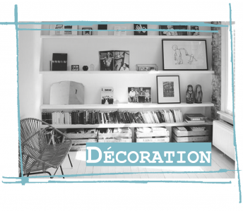 Decoration 06
