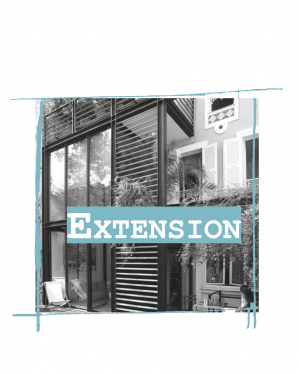 Extension 04