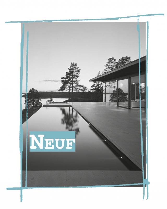 Neuf 03